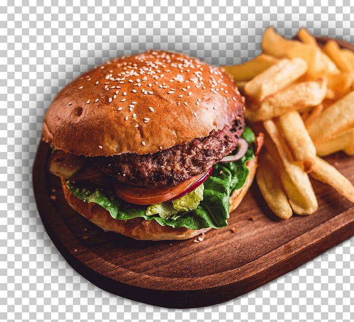 Buffalo Burger Cheeseburger Hamburger Fast Food Breakfast Sandwich PNG, Clipart, Breakfast Sandwich, Buffalo Burger, Cheeseburger, Fast Food, Fries Free PNG Download