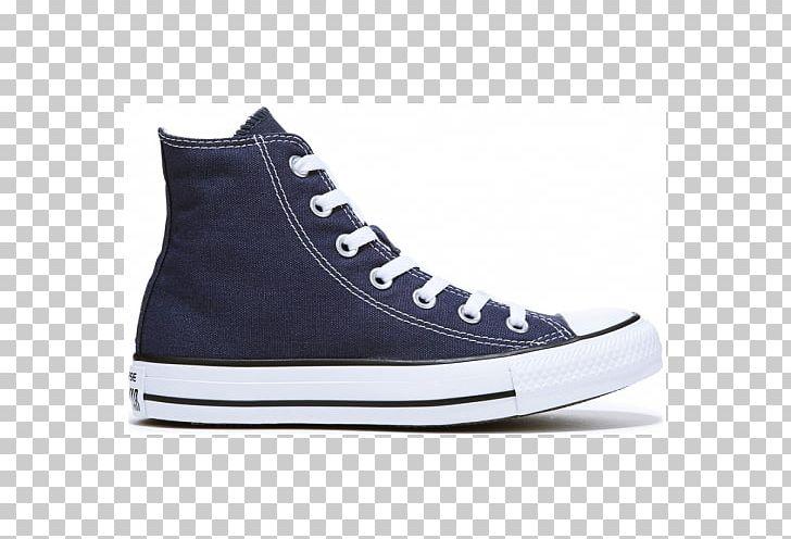 check-out b2c27 4cc4f Chuck Taylor All-Stars Converse Comme Des Garçons Sneakers ...