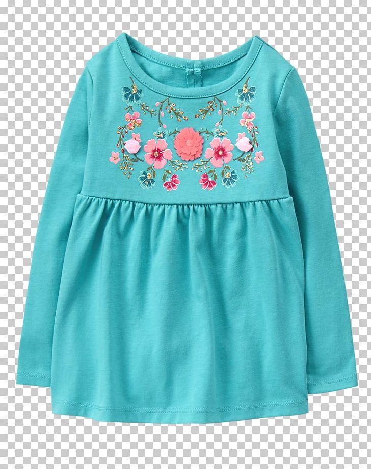 Gymboree Shirt Dress
