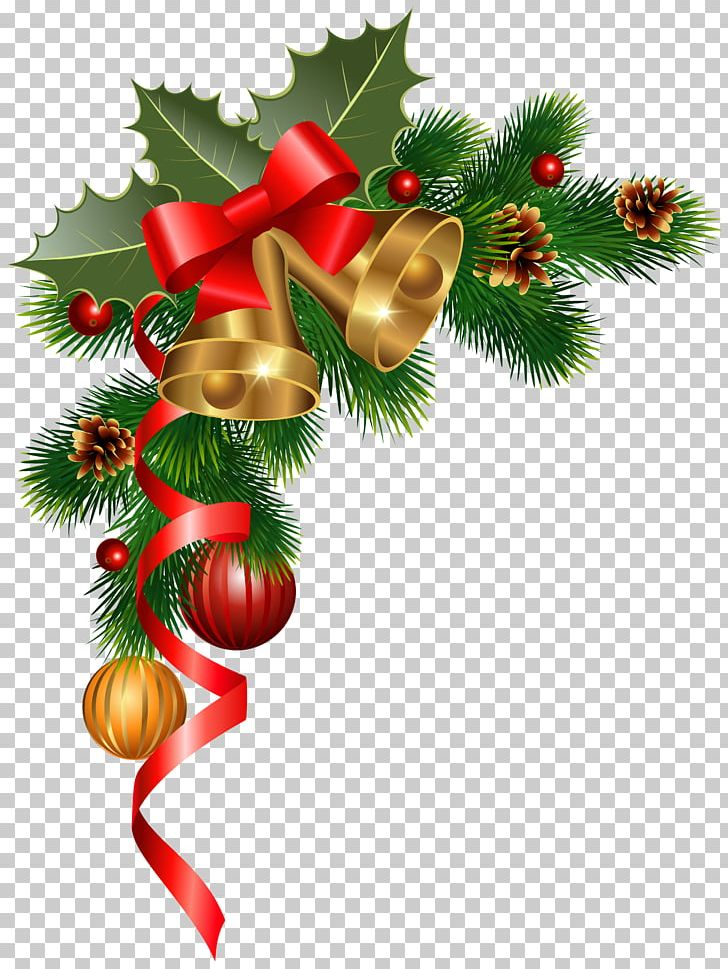 Christmas Decoration Christmas Ornament Christmas Tree PNG, Clipart, Advent, Branch, Candle, Christmas, Christmas Clipart Free PNG Download
