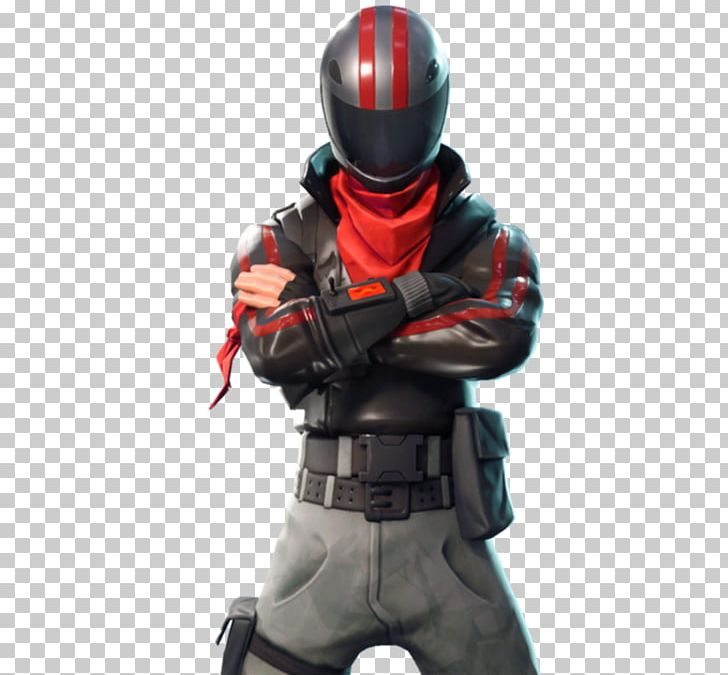 Fortnite Battle Royale Battle Royale Game Video Games Skin PNG, Clipart, Action Figure, Battle Royale Game, Dr Disrespect, Epic Games, Fortnite Free PNG Download