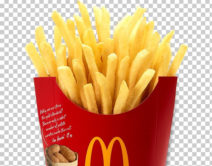 McDonald's French Fries Hamburger Fast Food PNG, Clipart, Burger King, Fast Food, French Fries, Hamburger Free PNG Download