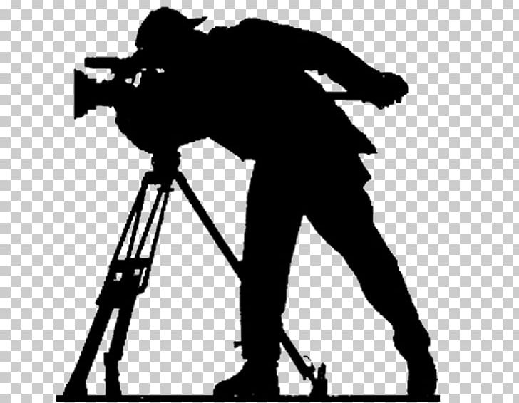 Production Companies Filmmaking Business Video Production Television PNG, Clipart, Adv, Business, Film, Industry, Monochrome Free PNG Download