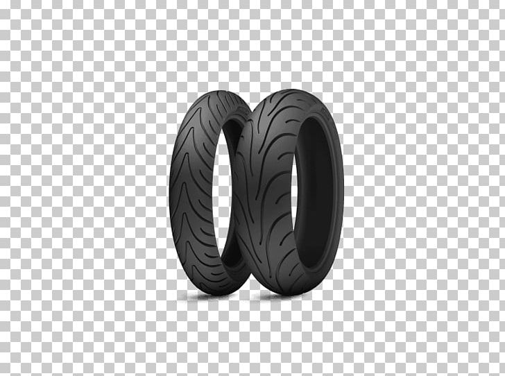 Tire Michelin Car Motorcycle Rim Png Clipart Allegro Alloy Wheel