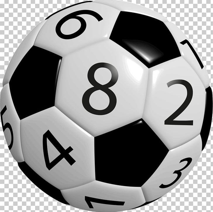 Football Pools 2014 FIFA World Cup Statistical Association Football Predictions PNG, Clipart, 2014 Fifa World Cup, Ball, Beach Ball, Football, Football Pools Free PNG Download