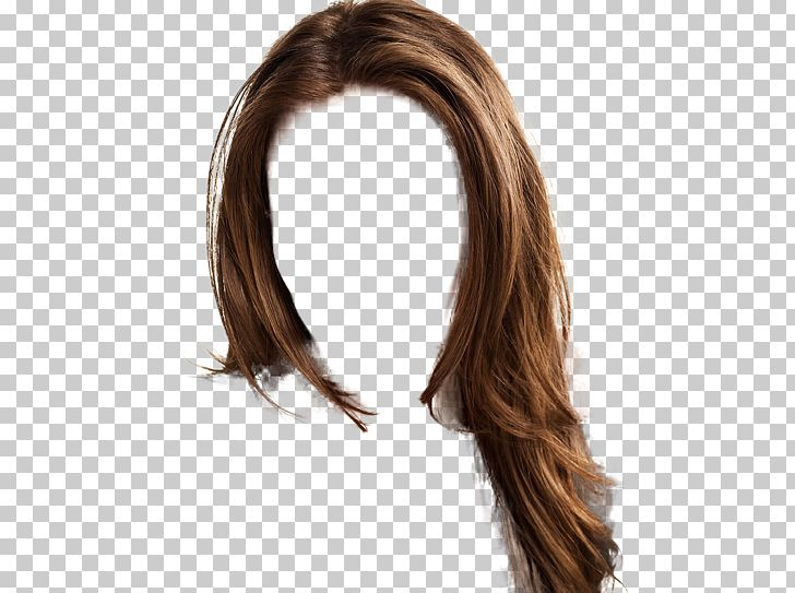 Hairstyle Hair Coloring PNG, Clipart, Barrette, Black Hair, Brown Hair, Clip Art, Fashion Free PNG Download