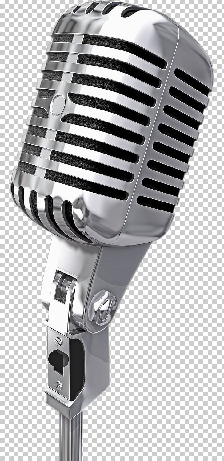Wireless Microphone Audio PNG, Clipart, Audio, Audio Clip, Audio Equipment, Clip Art, Drawing Free PNG Download