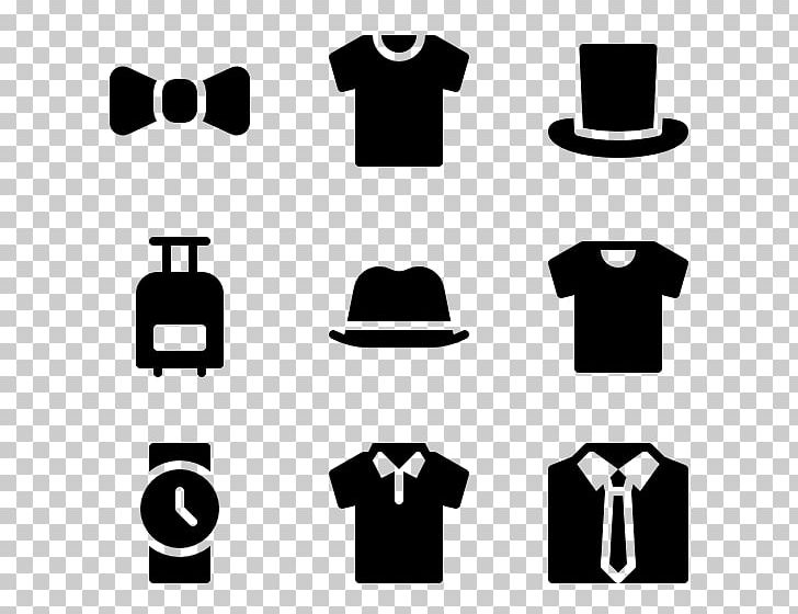 Computer Icons Speech Balloon PNG, Clipart, Black, Black And White, Brand, Callout, Collar Free PNG Download