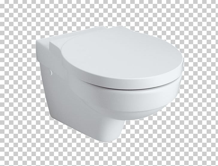 Excellent Duravit Toilet Bidet Seats Flush Toilet Ceramic Png Forskolin Free Trial Chair Design Images Forskolin Free Trialorg