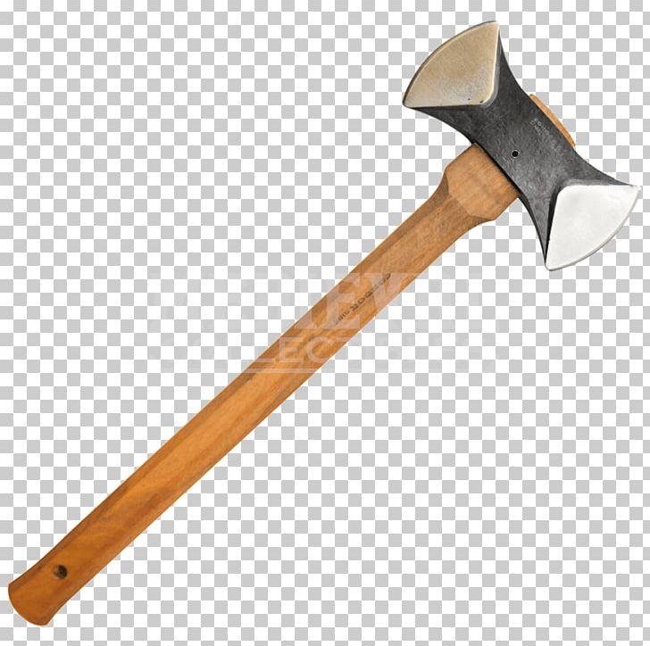 Knife Hatchet Splitting Maul Axe Blade PNG, Clipart, Antique Tool, Axe, Battle Axe, Bay, Bit Free PNG Download