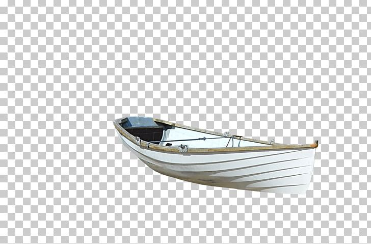 Boat Rope Knot Computer Icons PNG, Clipart, Boat, Boating, Computer Icons, Fishing Vessel, Knot Free PNG Download