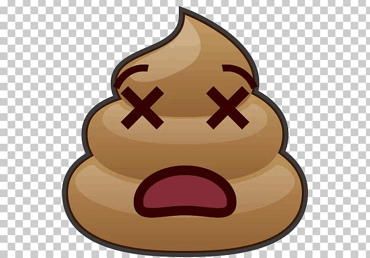 Pile Of Poo Emoji Feces Sticker Smile PNG, Clipart, Computer Icons, Emoji, Emojipedia, Face With Tears Of Joy Emoji, Feces Free PNG Download