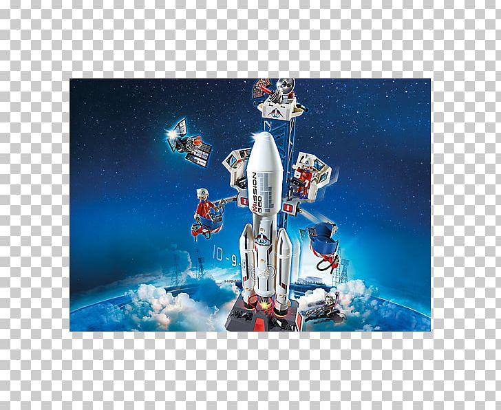 Lanceerbasis Rocket Launch Playmobil Launch Pad PNG, Clipart