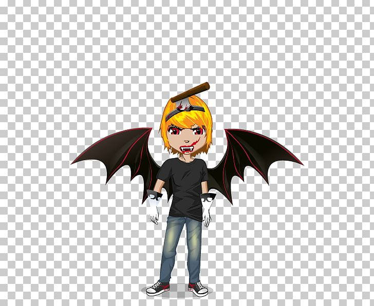 Legendary Creature Costume Supernatural Animated Cartoon PNG, Clipart, Action Figure, Animated Cartoon, Costume, Fictional Character, Figurine Free PNG Download