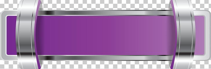 Purple PNG, Clipart, Audio Equipment, Banner, Banners, Decorative, Electronic Device Free PNG Download