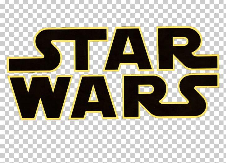 Anakin Skywalker Stormtrooper Luke Skywalker Star Wars PNG