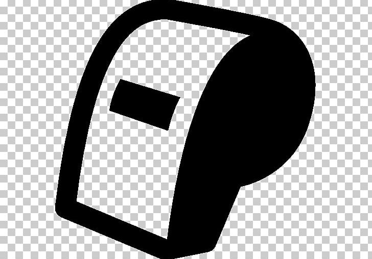 Computer Icons Whistle PNG, Clipart, Black, Black And White, Circle, Computer Icons, Download Free PNG Download