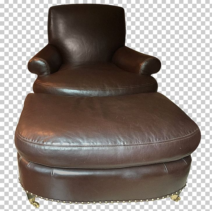 Remarkable Foot Rests Eames Lounge Chair Furniture Recliner Png Pdpeps Interior Chair Design Pdpepsorg