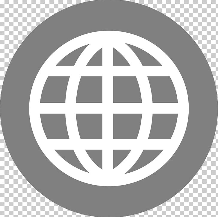 Internet Icon PNG, Clipart, Brand, Button, Circle, Computer Network, Download Free PNG Download
