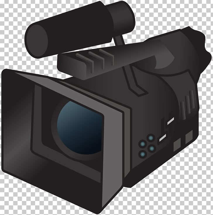 Photographic Film Television Video Cameras Professional Video Camera PNG, Clipart, Angle, Camera, Camera Lens, Canon, Cinematography Free PNG Download