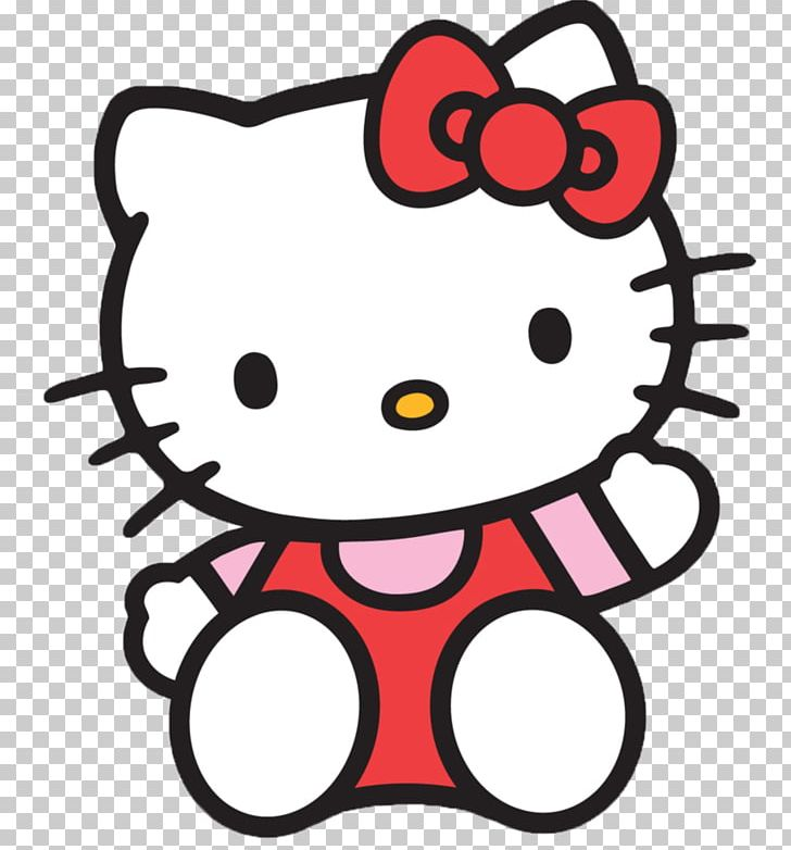 Hello Kitty Computer Icons Png Clipart Clip Art Computer Icons Desktop Wallpaper Drawing Fictional Character Free