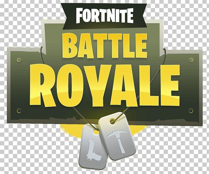 Fortnite Battle Royale Video Game Battle Royale Game PlayStation 4 PNG, Clipart, Battle, Battle Royale, Battle Royale Game, Brand, Epic Games Free PNG Download