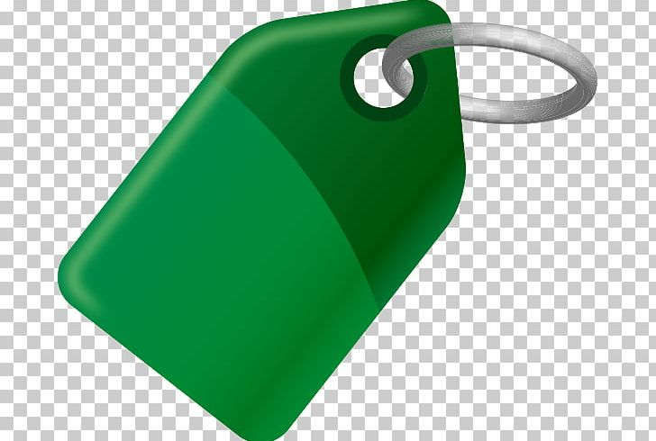 Price tag green. Label png clipart computer