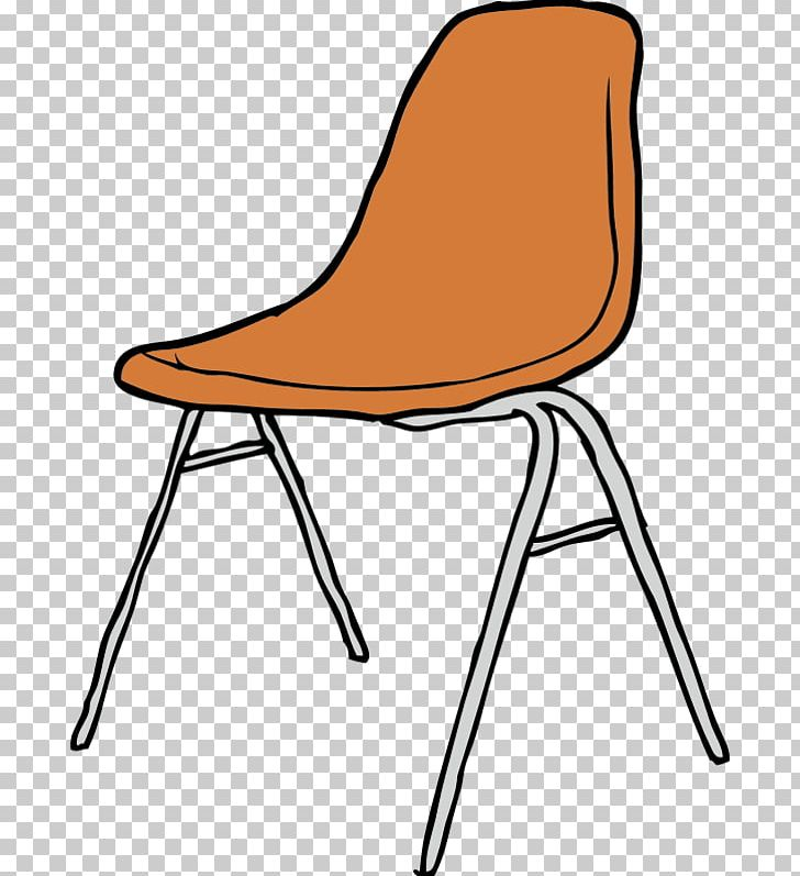 Superb Rocking Chairs Seat Png Clipart Cartoon Chair Chair Squirreltailoven Fun Painted Chair Ideas Images Squirreltailovenorg
