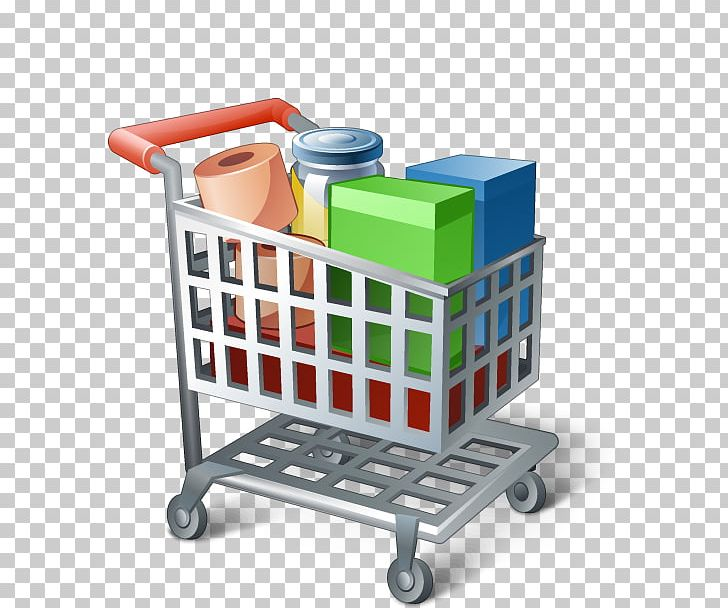 Shopping Cart Software Computer Icons E-commerce Online Shopping PNG
