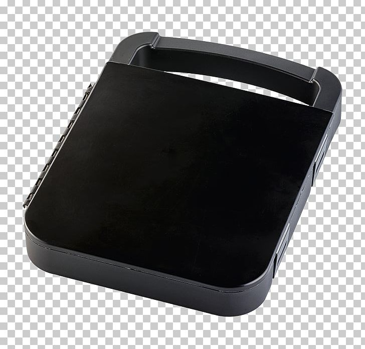 Plastic Rectangle PNG, Clipart, Carrying Tools, Computer Hardware, Hardware, Plastic, Rectangle Free PNG Download