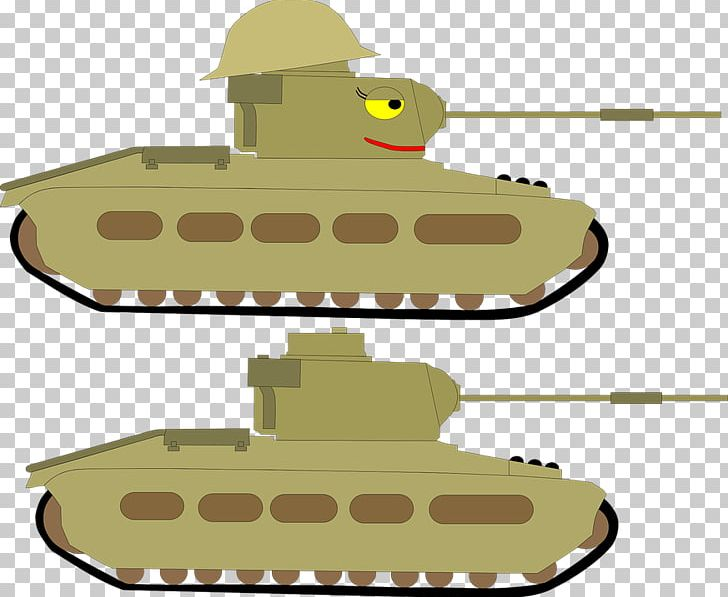 Tank Cartoon Military Army PNG, Clipart, Animation, Army ...