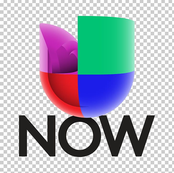 Univision Roku Television Channel PNG, Clipart, App, Brand