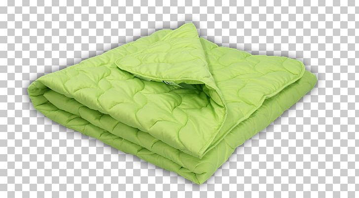 Bed Sheets Blanket Bamboo Textile Bedding PNG, Clipart