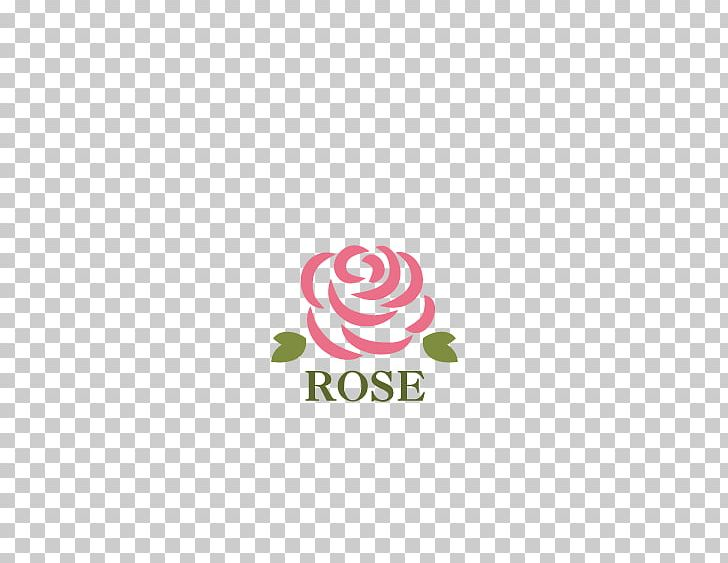 Rose Pink PNG, Clipart, Bouquet, Bouquet Of Flowers, Bouquet Of Roses, Bouquet Vector, Brand Free PNG Download