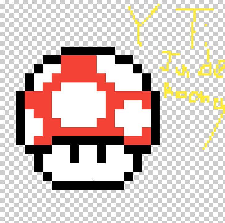Super Mario Bros Toad Super Mario World Png Clipart Area Brand