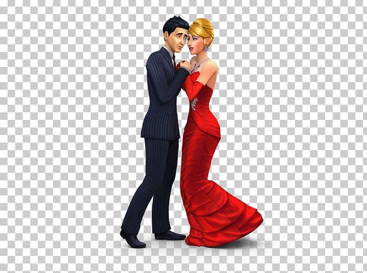 The Sims 2 dating Internett dating dikt