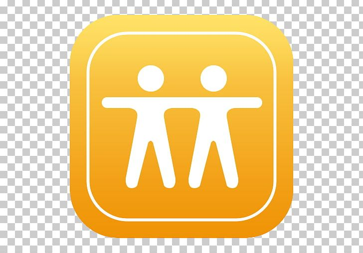 Find My Friends App Store Find My IPhone PNG, Clipart, Android, App, Apple, App Store, Area Free PNG Download