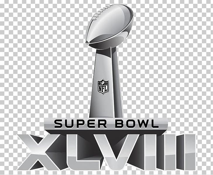 Super Bowl XLIX Super Bowl 50 Super Bowl LII Super Bowl XLVII New England Patriots PNG, Clipart, Afc Championship Game, American Football, Arizona Cardinals, Brand, Denver Broncos Free PNG Download
