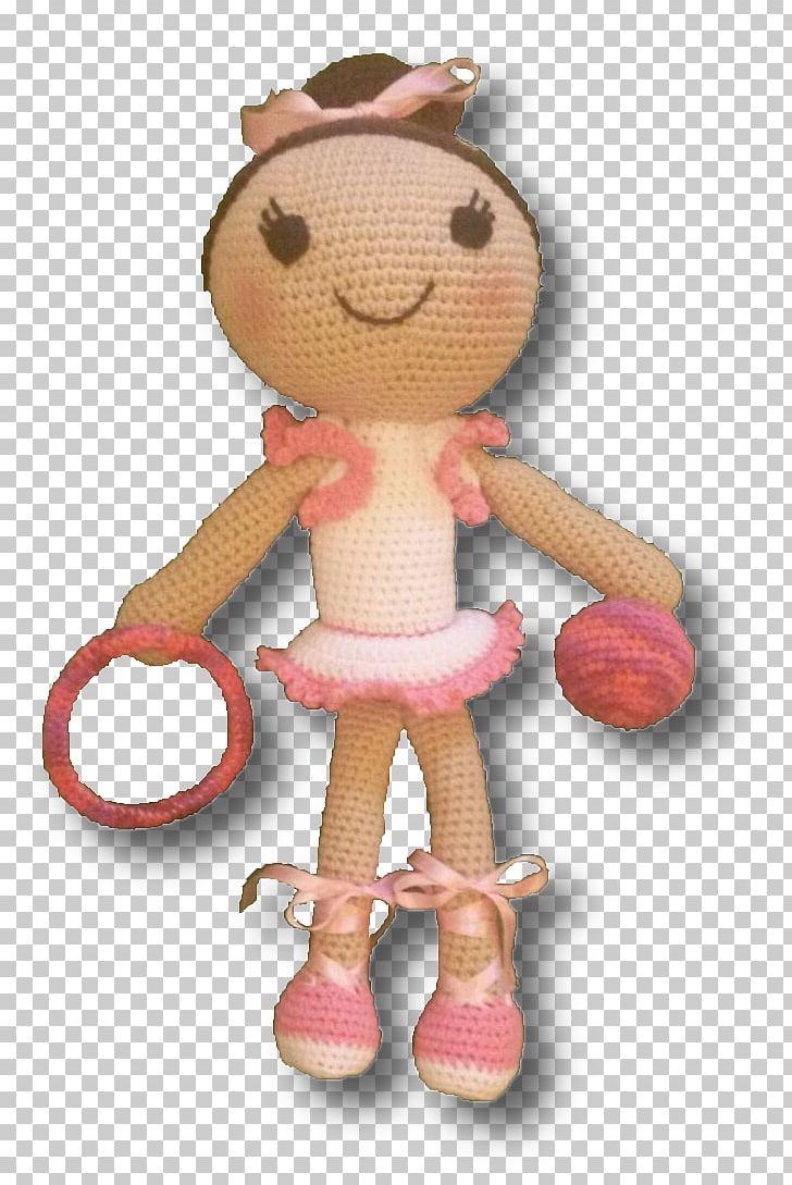 Amazon.com: Organic Amigurumi Doll , organic handmade amigurumi ... | 1089x728
