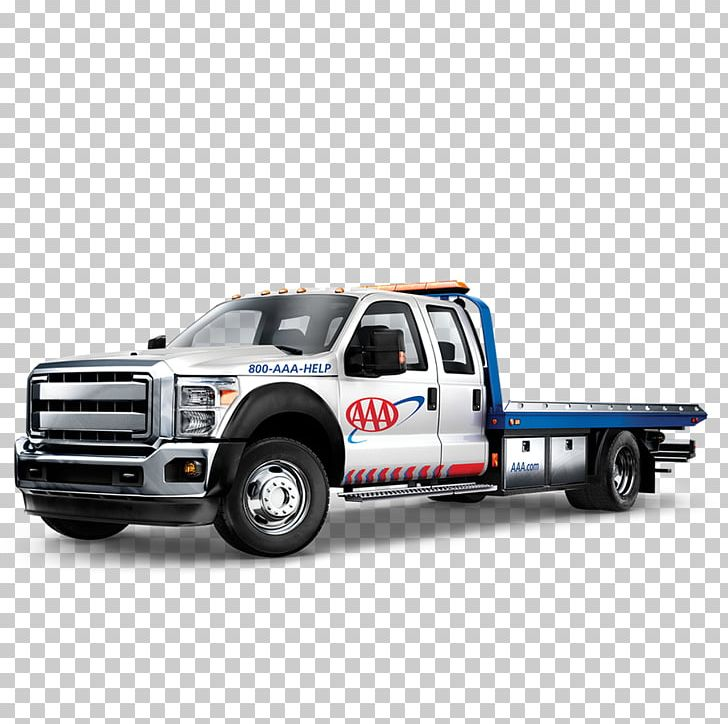 Aaa Repair Shop >> Car Aaa Roadside Assistance Tow Truck Towing Png Clipart