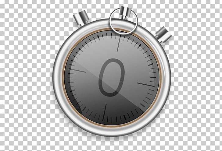 Computer Icons Stopwatch PNG, Clipart, Accessories, Apple Watch, Ben 10, Computer Icons, Countdown Free PNG Download
