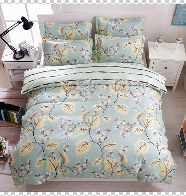 Bed Frame Bed Sheets Pillow Bedding Duvet PNG, Clipart, Bedding, Bed Frame, Bed Sheet, Bed Sheets, Bed Skirt Free PNG Download