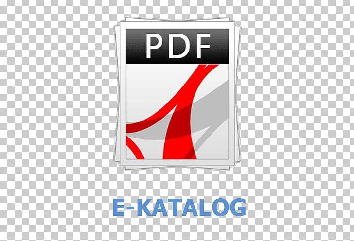 Ghostscript Merge Pdf Download