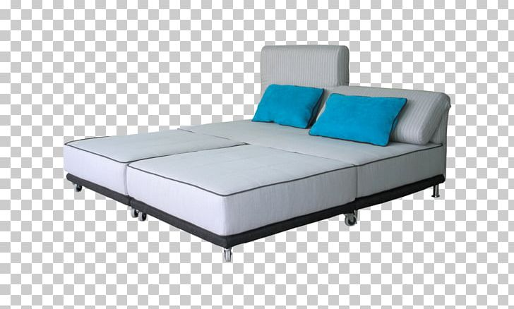 Bed Frame Box-spring Mattress Sofa Bed Couch PNG, Clipart, Angle, Bed, Bed Frame, Bed Sheet, Bed Sheets Free PNG Download