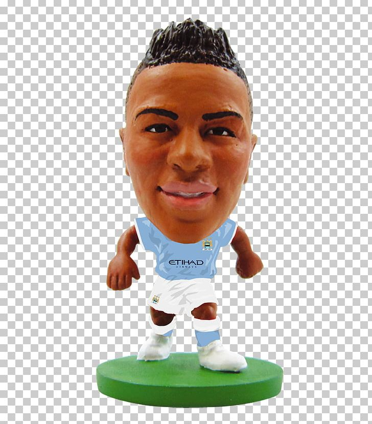 Raheem Sterling Manchester City F.C. England National Football Team Liverpool F.C. PNG, Clipart, Alex Oxladechamberlain, England National Football Team, Eric Dier, Figurine, Football Free PNG Download