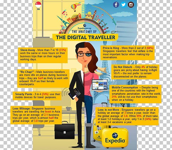 Advertising Public Relations Human Behavior PNG, Clipart, Advertising, Behavior, Human, Human Behavior, Media Free PNG Download