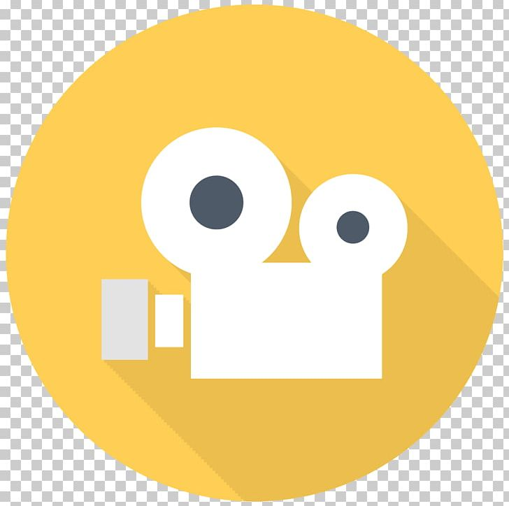 Video Cameras Computer Icons PNG, Clipart, Android, Area, Beak, Camera, Circle Free PNG Download
