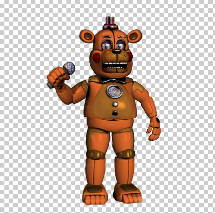 Five Nights At Freddy's: Sister Location Five Nights At Freddy's 4 Five Nights At Freddy's 2 Freddy Fazbear's Pizzeria Simulator PNG, Clipart,  Free PNG Download