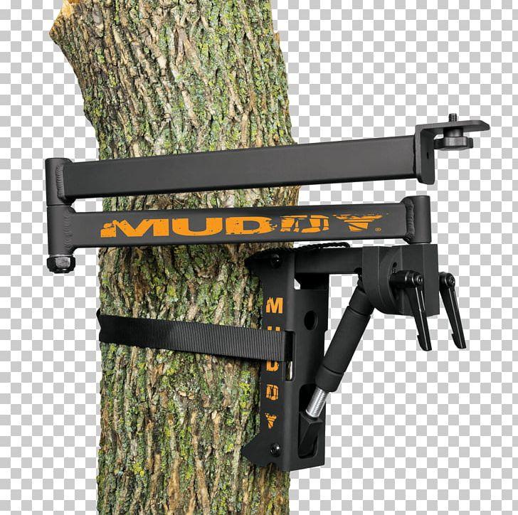 Rifle Deer Hunting Deer Hunting Tree Stands PNG, Clipart, Adjustment Knob, Animals, Camera, Deer, Deer Hunting Free PNG Download