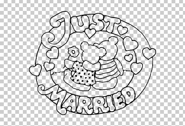 Wedding Coloring Book: Coloring Books For Kids Colouring ...